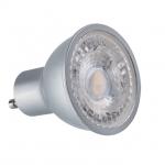 Kanlux PRO GU10 LED 7WS6-NW LED Lampe