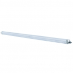 Kanlux NOME N LED SMD 48W-NW