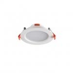 Kanlux LITEN LED 6W-NW Einbauleuchte
