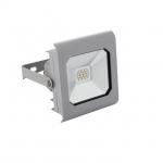 Kanlux ANTRA LED10W-NW GR LED Flutlichtstrahler