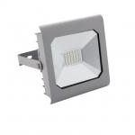 Kanlux ANTRA LED30W-NW GR LED Flutlichtstrahler
