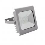 Kanlux ANTRA LED50W-NW GR LED Flutlichtstrahler