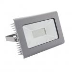 Kanlux ANTRA LED100W-NW GR LED Flutlichtstrahler