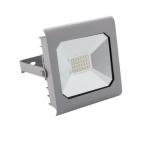 Kanlux ANTRA LED20W-NW GR LED Flutlichtstrahler