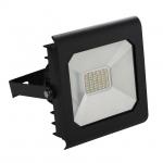 Kanlux ANTRA LED30W-NW B LED Flutlichtstrahler