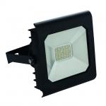 Kanlux ANTRA LED30W-NW B