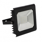Kanlux ANTRA LED50W-NW B LED Flutlichtstrahler