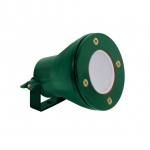 Kanlux AKVEN LED Wasserdichter LED Strahler