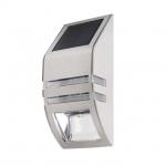 Kanlux SOPER PV LED Solar Wand-Aussenleuchte