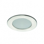 Kanlux IVIAN LED 4,5W SN-WW