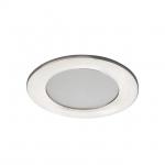 Kanlux IVIAN LED 4,5W SN-NW LED Deckenleuchte