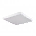Kanlux TOWE LED 36W-NW Aufbau- LED Panel