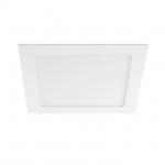 Kanlux KATRO N LED 18W-NW-W LED Einbaustrahler