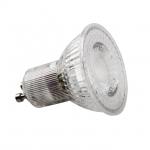 Kanlux FULLED GU10-3,3W-WW LED Lampe