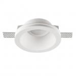 Kanlux IMOE DSO50 Dekor- Deckeneinbauleuchte für Gipskartonplatten