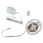 Kanlux LEDS SET S-DIM TS LED-Set dimmbar mit Touch-Schalter