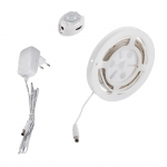 Kanlux LEDS SET B-SE SGL 1x LED Strips mit 1x Bewegungsmelder und Netzteil