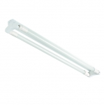 Kanlux ALDO 4LED 2X150 Aufbauleuchte für LED Röhren
