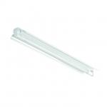 Kanlux ALDO 4LED 1X120R Aufbauleuchte für LED Röhren