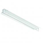 Kanlux ALDO 4LED 1X150R Aufbauleuchte für LED Röhren