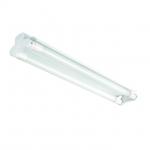 Kanlux ALDO 4LED 2X60R Aufbauleuchte für LED Röhren