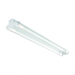 Kanlux ALDO 4LED 2X120R Aufbauleuchte für LED Röhren