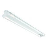Kanlux ALDO 4LED 2X150R Aufbauleuchte für LED Röhren