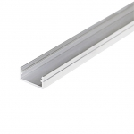 Kanlux PROFILO J Profil für LED Strips (10 Stk.)