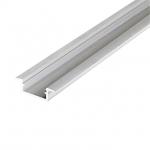 Kanlux PROFILO K 2M Profil für LED Strips (10 Stk.)