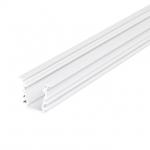 Kanlux PROFILO I-W Profil für LED Strips (10 Stk.)