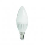 Kanlux DUN HI 8W E14-NW LED Lampe