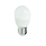 Kanlux BILO HI 8W E27-WW LED Lampe