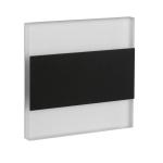 Kanlux LED-Wandeinbauleuchte TERRA