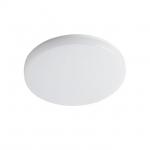 Kanlux VARSO LED 18W-NW-O-SE Deckenleuchte mit Bewegungsmelder