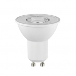 Kanlux TEZI LED3,5W GU10-CW