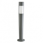 Kanlux Architectural lighting with replaceable source of light INVO TR