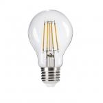 Kanlux XLED A60 4,5W-WW *LAMPA LED