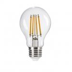 Kanlux XLED A60 7W-WW *LAMPA LED