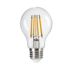 Kanlux XLED A60 7W-NW *LAMPA LED
