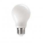 Kanlux XLED A60 10W-WW-M *LAMPA LED