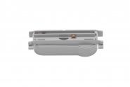 Lumiance Trackpoint Adapter von LS1 auf LS2 silber Leuchte Lumiance - 1 Stück