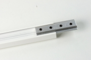 Lumiance Nanotrack 1 mechanischer Verbinder Leuchte Lumiance - 1 Stück