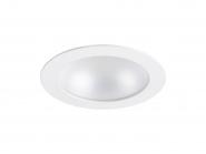 Lumiance Syl-Lighter LED 2 165 rund 12W 840 Leuchte Lumiance - 1 Stück