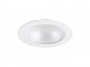 Lumiance Syl-Lighter LED 2 165 rund 12W 830 DALI Leuchte Lumiance - 1 Stück