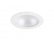 Lumiance Syl-Lighter LED 2 165 rund 12W 840 DALI Leuchte Lumiance - 1 Stück