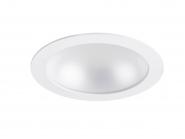 Lumiance Syl-Lighter LED 2 195 rund 15W 830 Leuchte Lumiance - 1 Stück