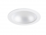 Lumiance Syl-Lighter LED 2 195 rund 15W 840 Leuchte Lumiance - 1 Stück
