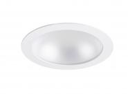 Lumiance Syl-Lighter LED 2 195 rund 15W 840 1-10V Leuchte Lumiance - 1 Stück