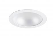 Lumiance Syl-Lighter LED 2 195 rund 15W 840 DALI Leuchte Lumiance - 1 Stück