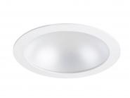 Lumiance Syl-Lighter LED 2 220 rund 21W 830 Leuchte Lumiance - 1 Stück